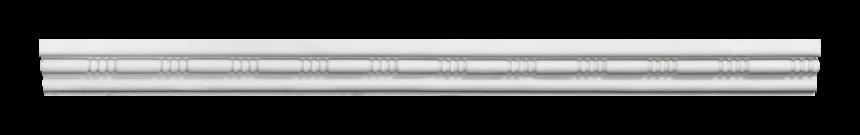 Артикул 89